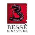 Logo de Bessé Signature